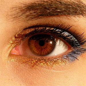 דלקת-עיניים-מזור-שירותי-בריאות