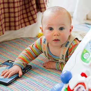 קורס-החייאת-תינוקות-וילדים