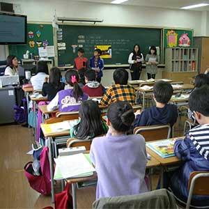 קורס-עזרה-ראשונה-למורה