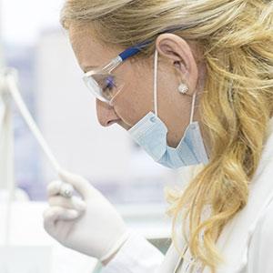קורס-עזרה-ראשונה-לרפואת-שיניים